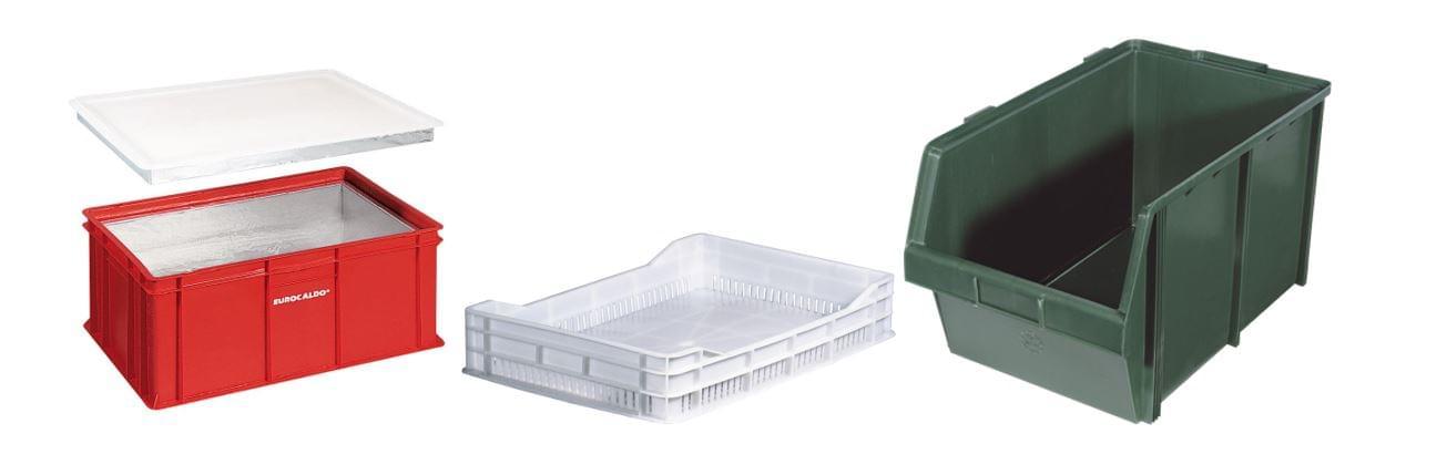 conteneurs-industriels-plastique