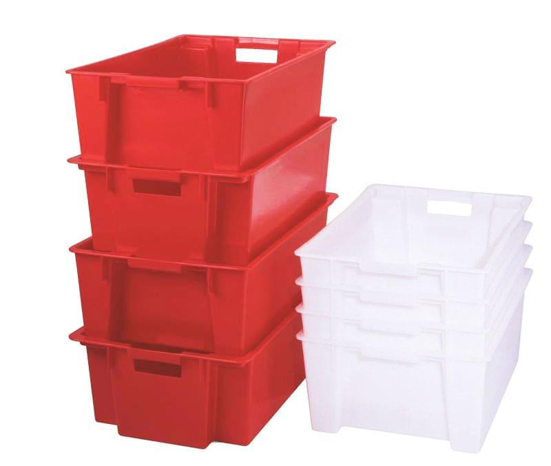 contenitori-plastica-inseribili