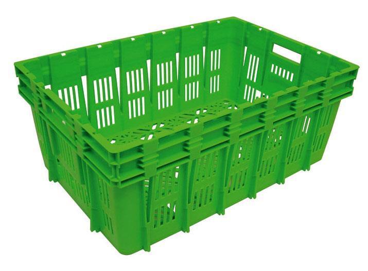 cagette-plastique-fruits-legumes