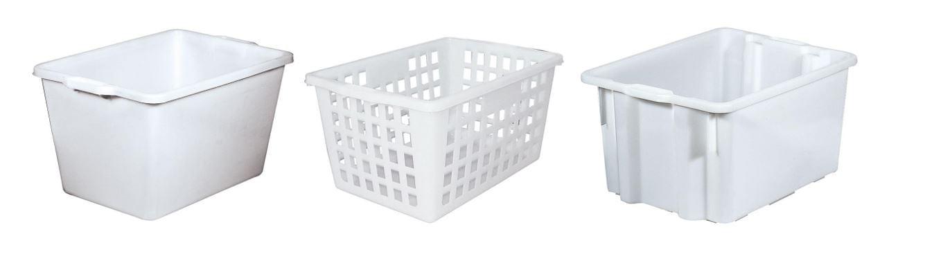 contenitori-plastica-impilabili