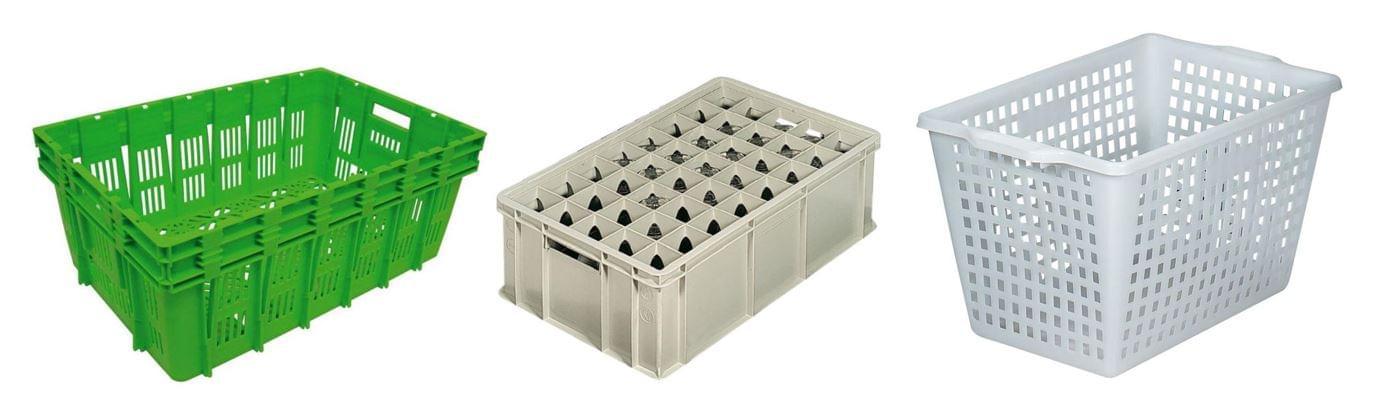 contenitori-plastica-sovrapponibili