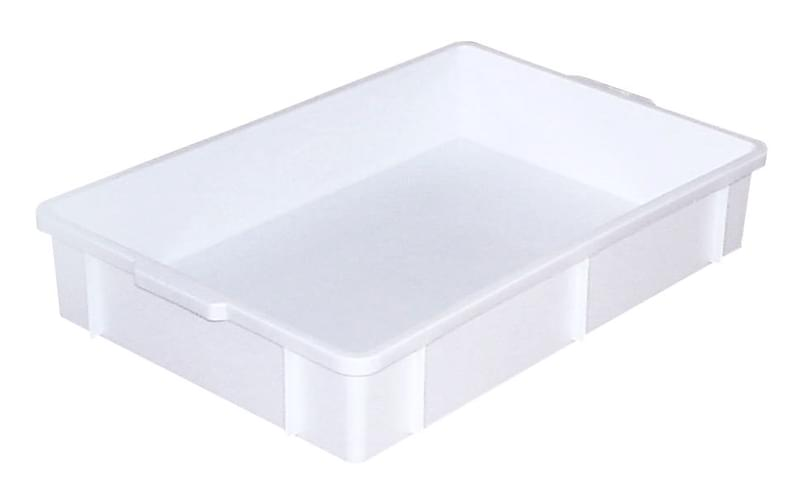 Vasche In Plastica Grandi Dimensioni.Contenitori In Plastica Fuori Standard Nordcontenitori